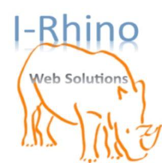 www.i-rhino.com