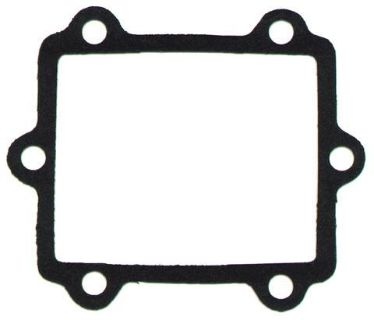 Buy REED GASKET - OLDER ARCTIC CATS 615118 motorcycle in Ellington, Connecticut, US, for US $2.95