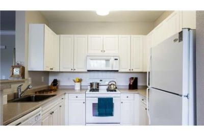 2 bedrooms Apartment - At The Ridge in Coram, NY.