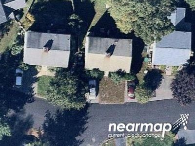 Preforeclosure Property in Marlborough, MA 01752 - Pioneer Trl # 87