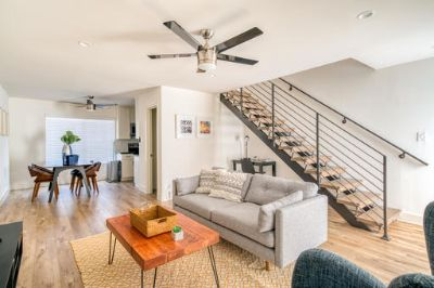 $4170 2 apartment in South Bay