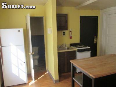 One Bedroom In Pittsburgh Eastside