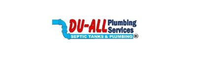 Septic tank service west palm beach and St. Lucie