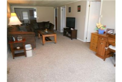 Large First Floor Apt , Chittenango. Oct 1st