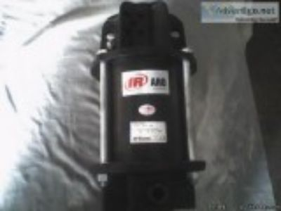 ARO Ingersoll Rand Air Motor