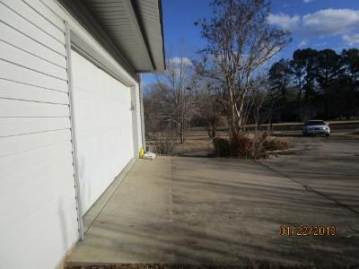 2 Bed 2.0 Bath Foreclosure Property in Cabot, AR 72023 - Whisperwood Ln