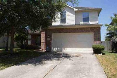 5720 Meadow Breeze Rosharon, Beautiful 2 story home