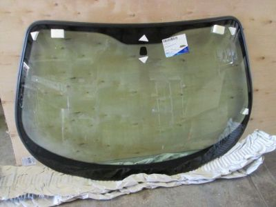 Purchase Ferrari 360 430 Spider Front Windshield w/ Antenna (NEW-OEM) Part# 65782800 motorcycle in Sacramento, California, United States, for US $2,200.00