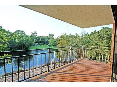 2 Bed 2 Bath Foreclosure Property in Jacksonville, FL 32217 - San Jose Blvd Apt 4f