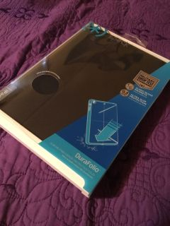 iPad Air brand new case