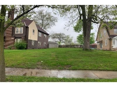 5 Bed 3 Bath Preforeclosure Property in Cleveland, OH 44120 - Kenyon Rd