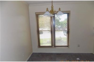 2 bedrooms - ONE OF THE NICEST CONDOS IN THE AREA. Single Car Garage!