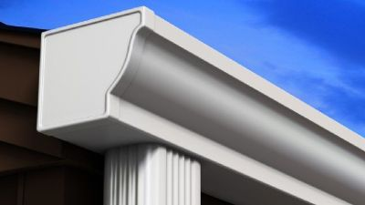 Best Gutters Installation CT