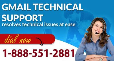Gmail  Tech Help1241-888-551-2881124Phone Number
