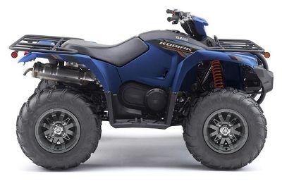 2019 Yamaha Kodiak 450 EPS SE ATV Utility Middletown, NJ