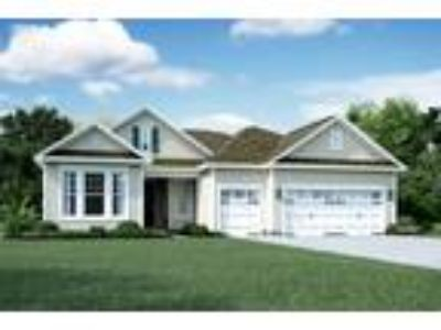 New Construction at 334 Fish Creek Court, Homesite 178, by K.