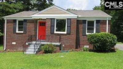 417 MYLES Avenue COLUMBIA, 2 BR Two BA perfect for