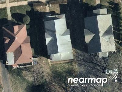 4 Bed 2 Bath Foreclosure Property in New Britain, CT 06051 - Church St