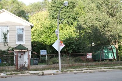 CALLING ALL HOUSE FLIPPERS - GREAT INVESTMENT - Bronzeville - Chicago