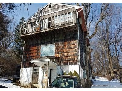 3 Bed 2 Bath Foreclosure Property in Putnam Valley, NY 10579 - W Shore Dr