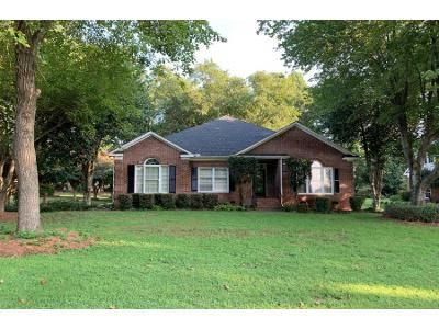 3 Bed 2.0 Bath Preforeclosure Property in Mooresville, NC 28117 - Bridgeport Dr
