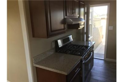 Just Remodeled House! Great Location! MTM Rental. Pet Friendly