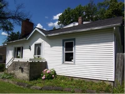 3 Bed 2 Bath Foreclosure Property in Columbia Station, OH 44028 - Station Rd