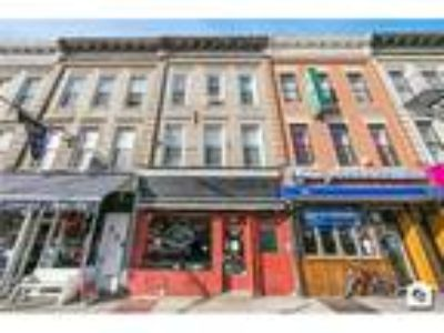 Bay Ridge Real Estate For Sale - Mixed use