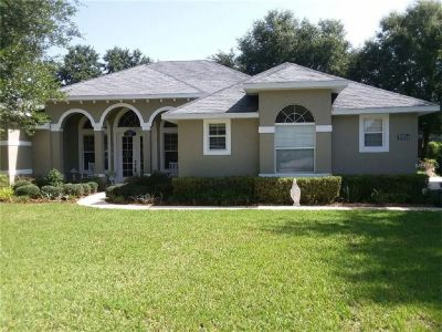 an open wonderful waterfront playground beautiful custom home in quiet Grand Oak Estaes