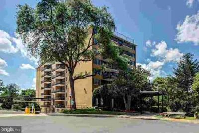 2030 N Adams St #509 Arlington, One BR Condo, Perfect for First