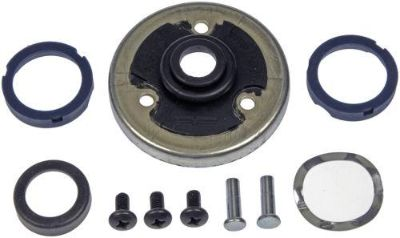 Sell DORMAN 917-551 Shifter Bushing/Part-Manual Trans Shifter Repair Kit motorcycle in West Hollywood, California, US, for US $19.87