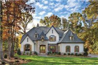 0 Potter Ln Gallatin Five BR, Arthur Rutenberg Homes Bordeaux