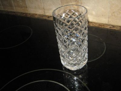 Waterford Tumbler
