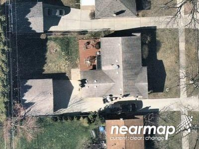 2 Bath Preforeclosure Property in Livonia, MI 48154 - Fairway St