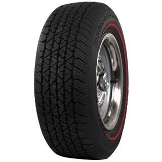 """Purchase New Coker Tire 555750 BF Goodrich Redline Tire, 215/65R15, Tubeless, 6.4"""" Tread motorcycle in Lincoln, Nebraska, US, for US $233.99"""