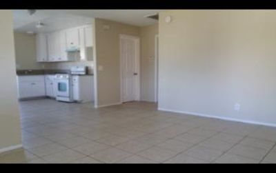 $1,075, 2br, Great 2 Bedroom With Large Patio
