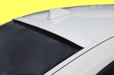 Purchase BMW 7 Series F01/F02 Roof Spoiler Wing Factory OE Style Primer Ready to Paint motorcycle in Grand Prairie, Texas, US, for US $71.50