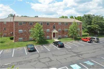 2 bedrooms - Newport Village offers apartments near Fairless Hills, PA.