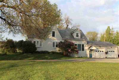 532 Vance Hill Road Newport Three BR, Have you ever wanted to be