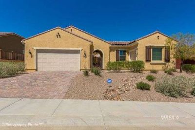 1388 Prominence Ln Mesquite Two BR, The Journey is known for