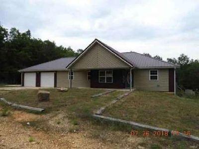 15867 Highway B Ellington Three BR, Nice Ranch home in peaceful