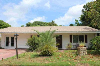 250 Leisure Circle Port Orange Three BR, In a community with no
