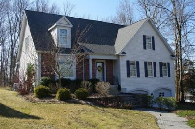 $429,900 Beautiful Home in Cromwell