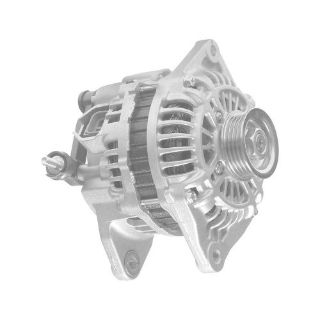 Sell Alternator DENSO 210-4163 Reman fits 01-03 Mazda Protege 2.0L-L4 motorcycle in Azusa, California, United States, for US $191.19