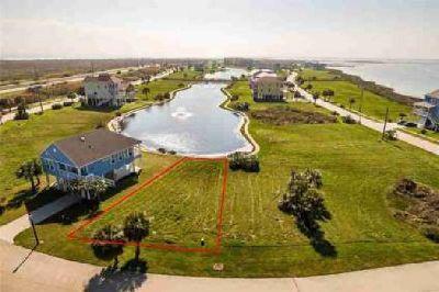 26618 Estuary Drive Galveston, Build your dream vacation