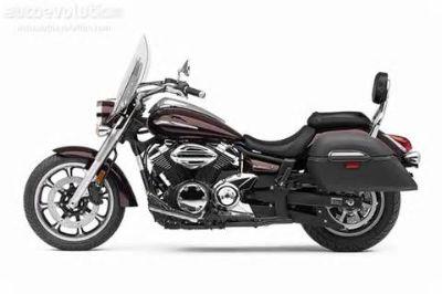 2009 Yamaha V Star 650 Classic Cruiser Motorcycles Boise, ID