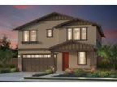 New Construction at 6777 Tule Elk Way, by KB Home, $