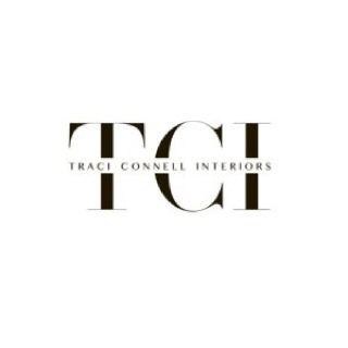 Best Interior Designers in Dallas - Traci Connell Interiors