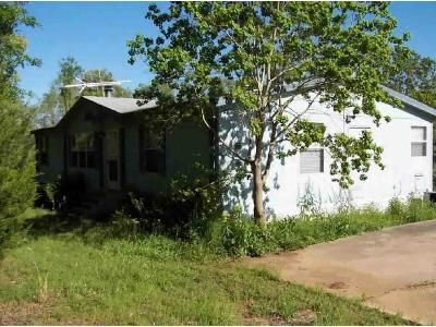 3 Bed 2 Bath Foreclosure Property in Keithville, LA 71047 - Sebastian Rd
