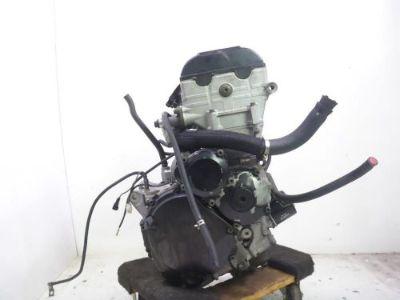 Find 00-03 Suzuki GSXR 600 Engine Motor GUARANTEED motorcycle in Odessa, Florida, United States, for US $778.95